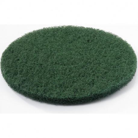 installatiemateriaal parket, schuurpad parket, groene pad