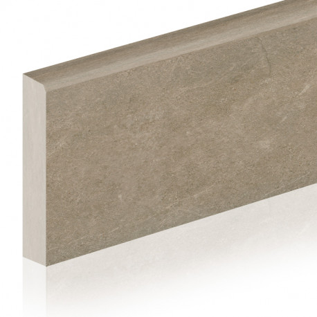 City Taupe
