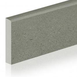 Plint - Absolute Grey