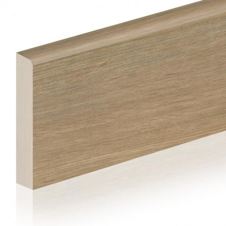 Plint - Woodland Beige