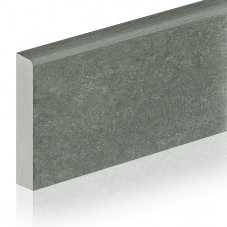 Plint - Pierre Grey