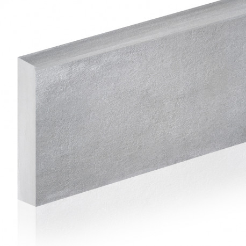 Plint - Core Grey