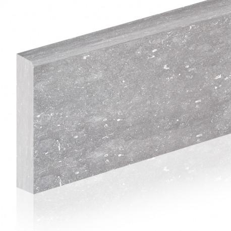 Plint - Century Grey
