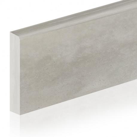 Plint - Iceland Light Grey