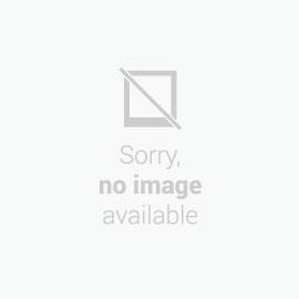 Plint - Arkos Silver