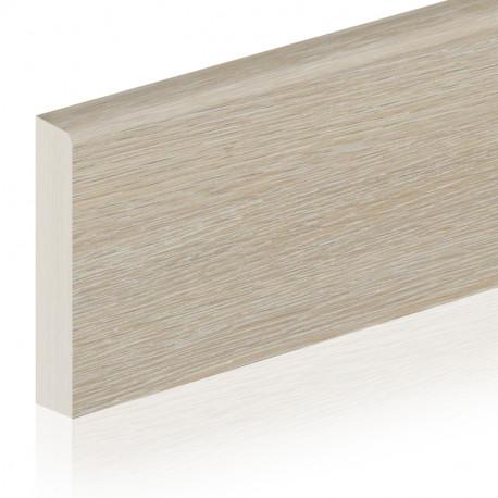 Plint - Tilestone Scandinavian White