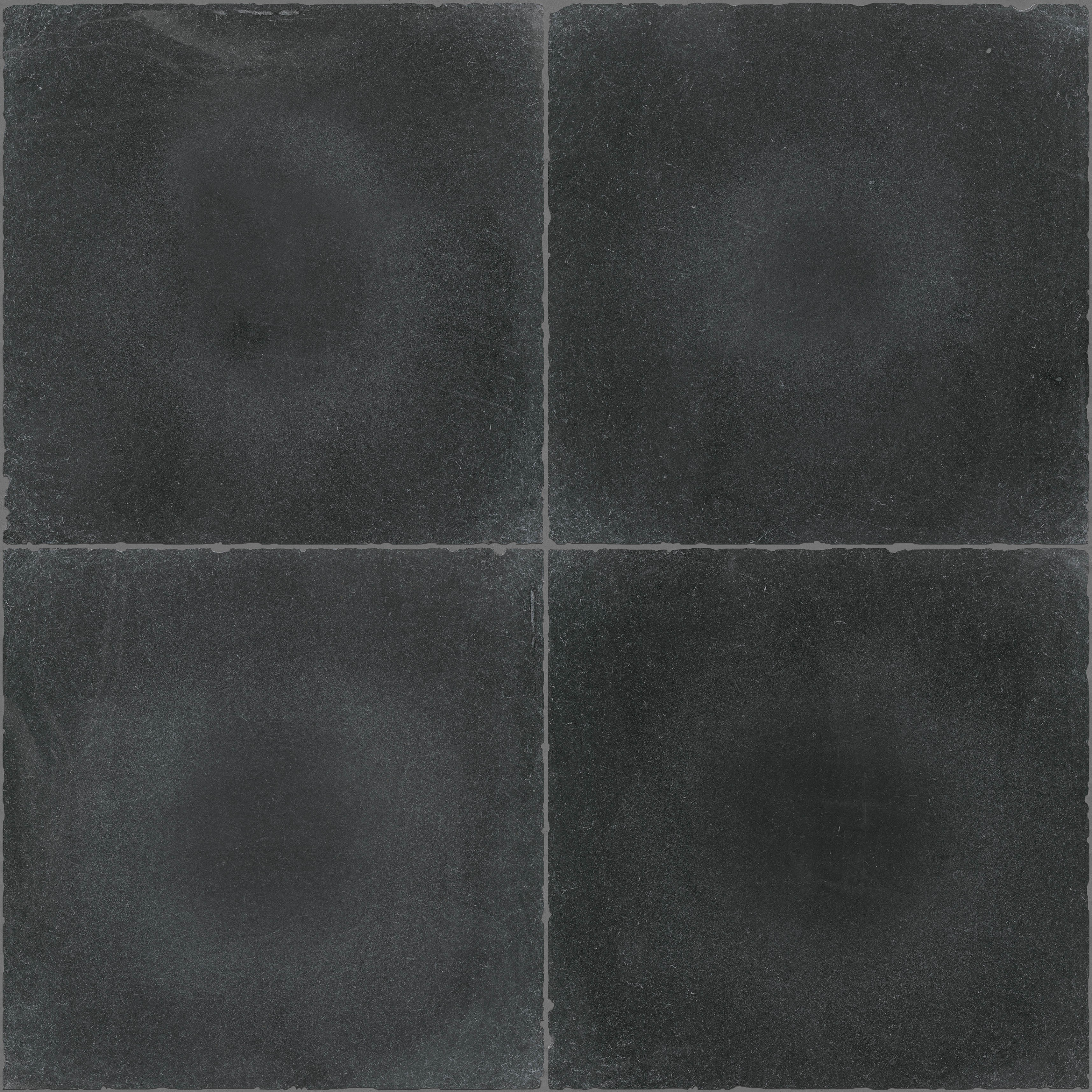 noir d eglise vloertegels impermo