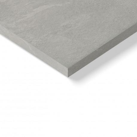 Tilestone Splendid Grey - Boordsteen