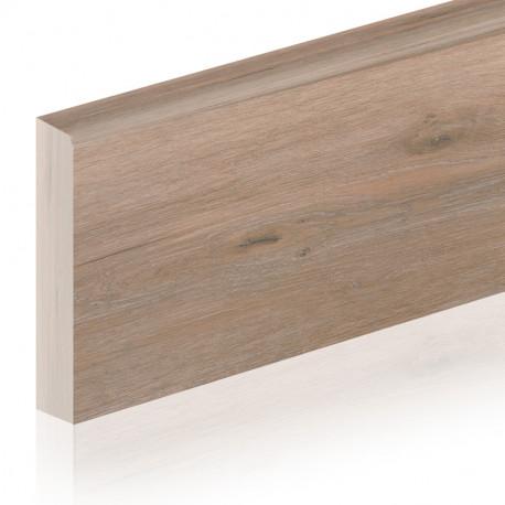 Plint - Ecowood Timber Natural
