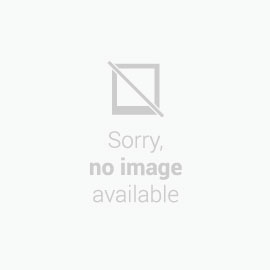 Aanpassingsprofiel Santana Eco Designwood Grey