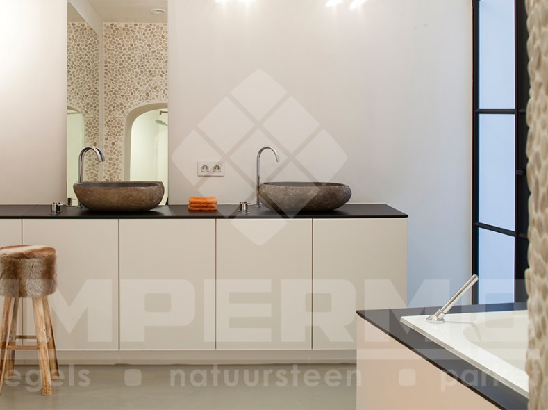 Badkamer Showroom Oss ~ Nl loanski com  Moderne Keukens Showroom