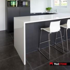 Tilestone Cemento Dark Grey