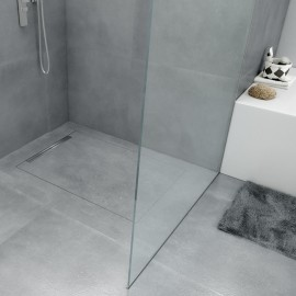 Shower Shape Cement