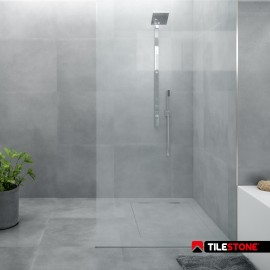 Tilestone Shape Cement