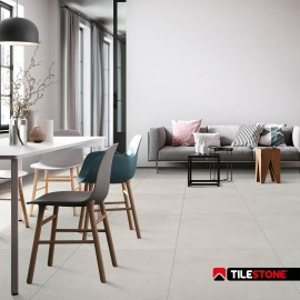 Tilestone Absolute Light