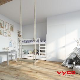VYGO Premium Sofia