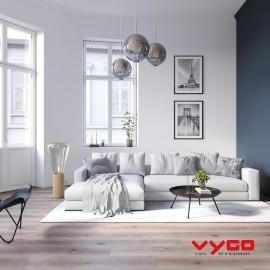 VYGO Premium Bern