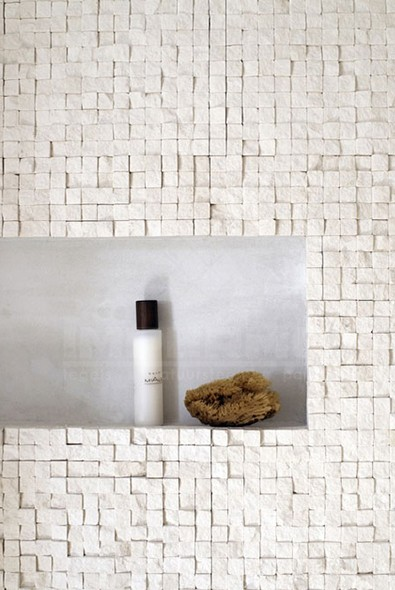Turkse Badkamertegels  Vloertegels schilderen betonverf witte tegels zwarte voeg hoe  Turkse