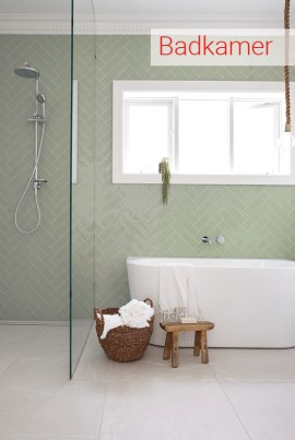 travertin, travertino, natuursteen, blauwe steen, cementtegels, retro-tegels, faience, vintage tegels, impermo, badkamer, moderne badkamer, landelijke badkamer, wandtegels, badkamer vloer, vloertegels, mozaïek, steenstrips, houtstrips, cladding, gezellige badkamer, slipvast, onderhoudsvriendelijk, k