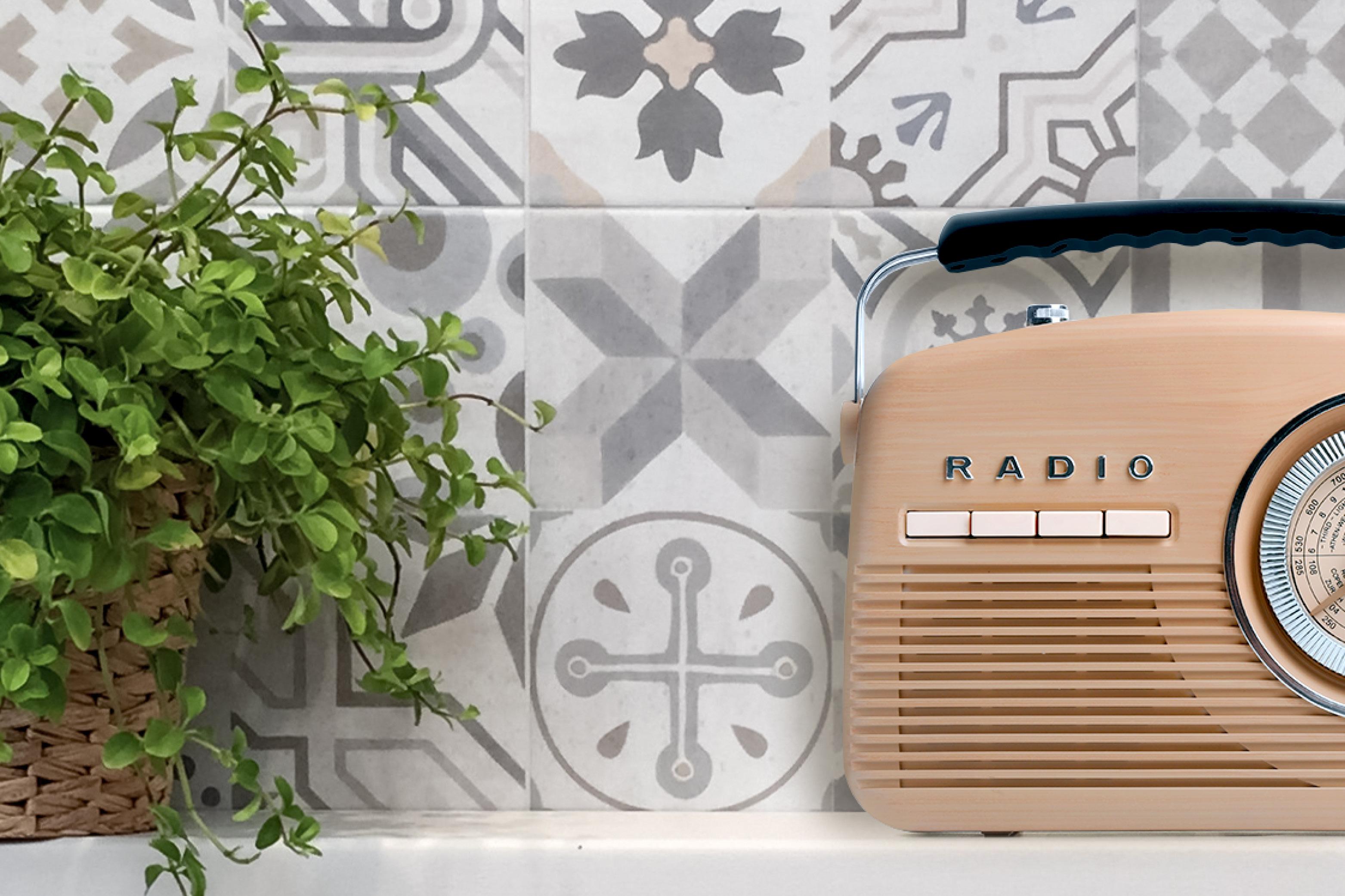 Tips Retro Kleuren : Een retro interieur? dat kan en wel zo!