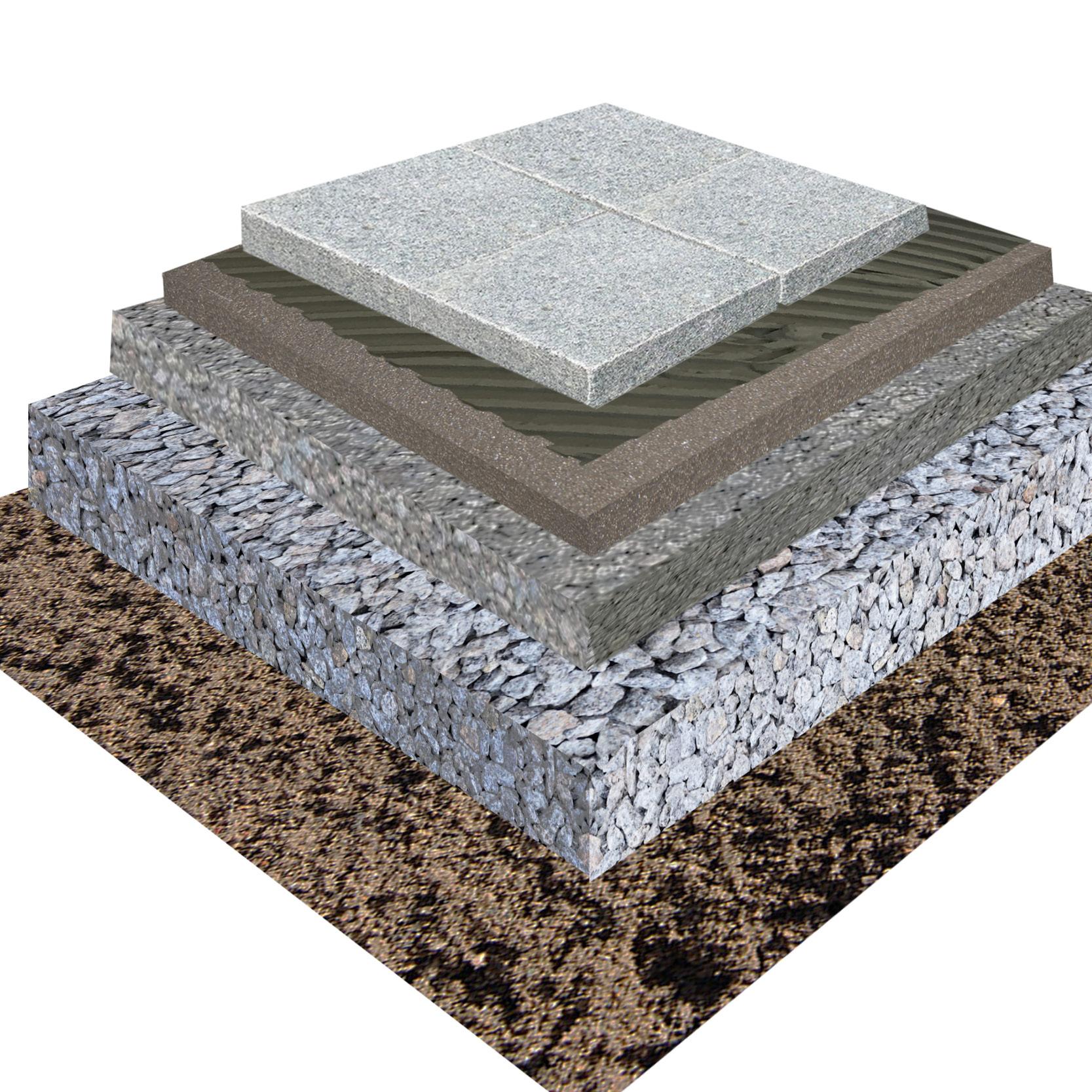 Diy La Structure De Votre Terrasse